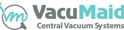 VacuMaid Logo